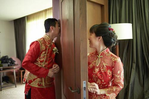 rex cheung photo bride and groom10.jpg
