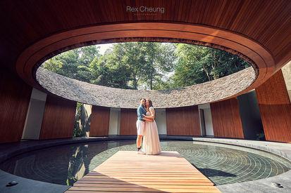 rexcheungphoto婚禮攝影婚紗攝影00013.jpg