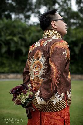 rex cheung photo bride and groom35.jpg