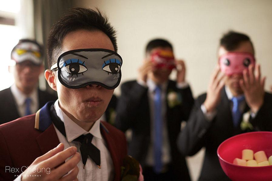 rex cheung photo Funny Moment0.jpg