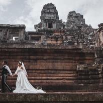 rexcheungphoto婚紗婚禮攝影00001.jpg
