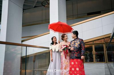 Rex Cheung Photo 婚禮攝影80.jpg
