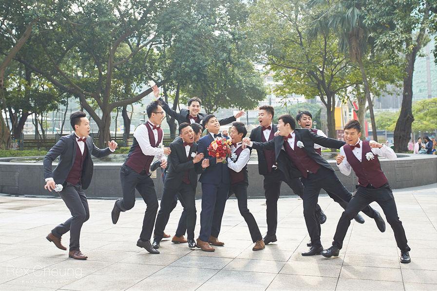 rex cheung photo the crew28.jpg