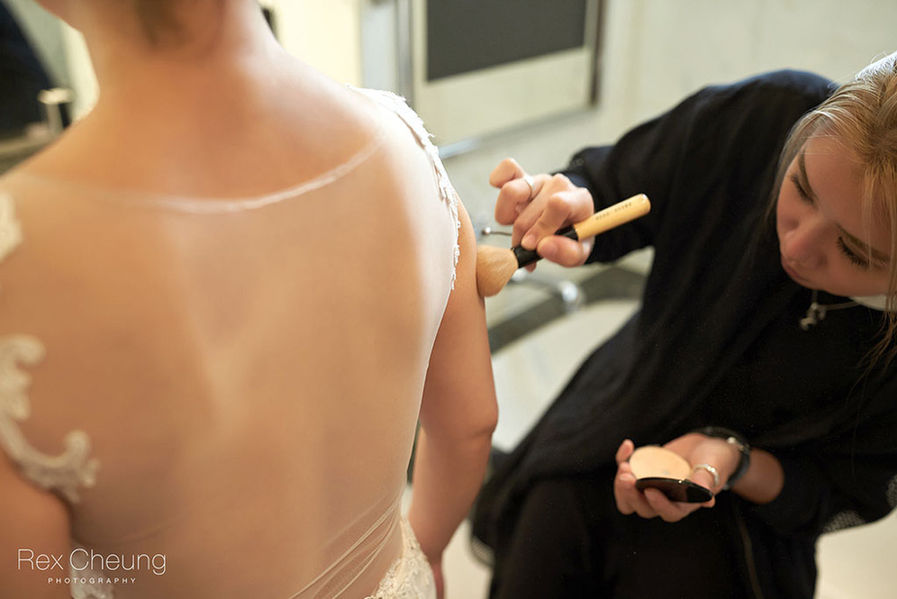 rex cheung photo getting ready25.jpg