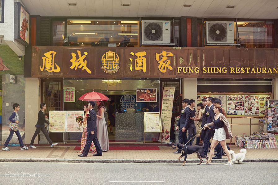 rex cheung photo chinese ceremony3.jpg