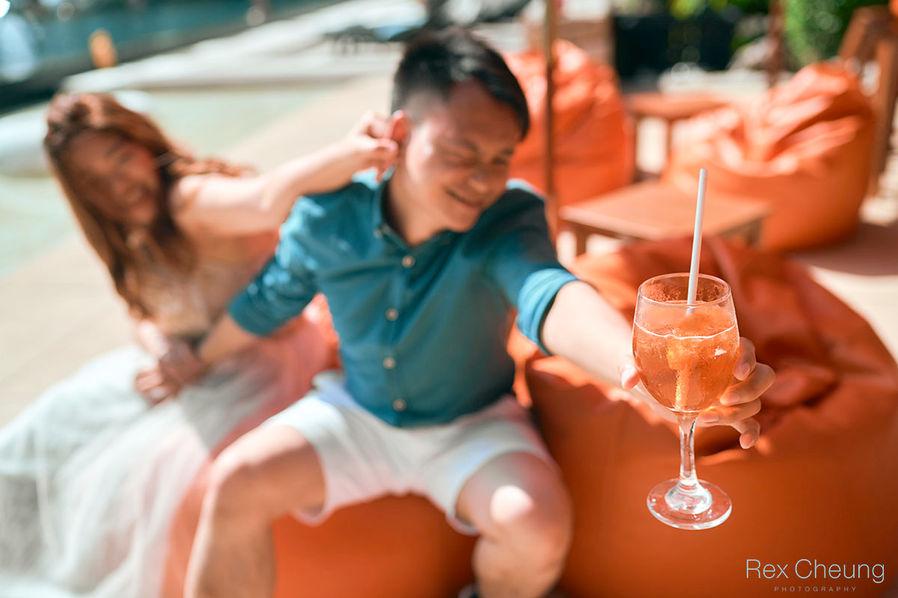 rexcheungphoto婚禮攝影婚紗攝影00010.jpg