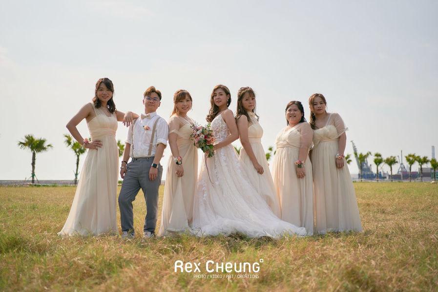 Rex Cheung photoRCP00656.jpg