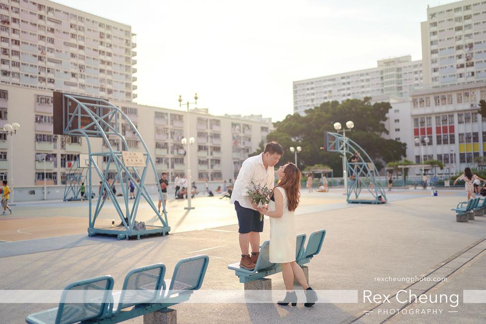 RCA07908 FB.jpg
