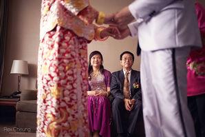 rex cheung photo chinese ceremony8.jpg