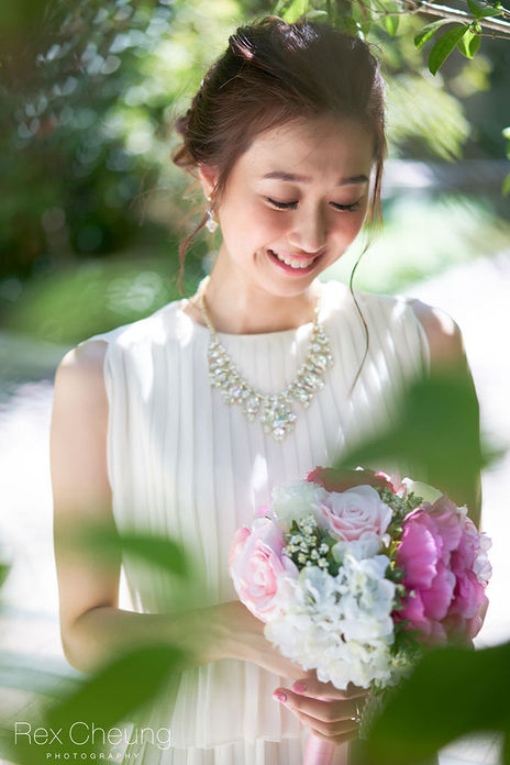 rex cheung photo just bride14.jpg