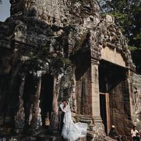 rexcheungphoto婚紗婚禮攝影00004.jpg
