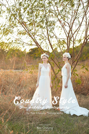 country style Rex Cheung Photography.jpg