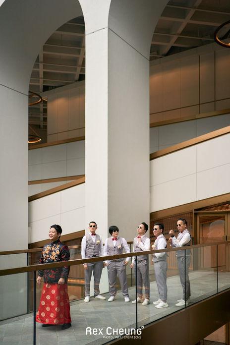 Rex Cheung Photo 婚禮攝影55.jpg