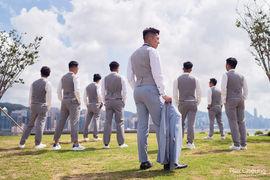rexcheungphoto婚禮攝影婚紗攝影00004.jpg