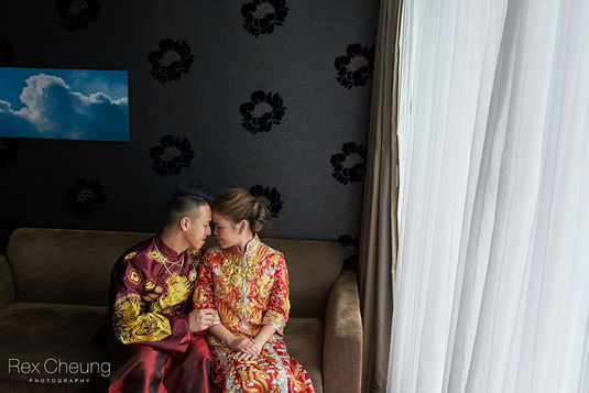 rex cheung photo bride and groom18.jpg
