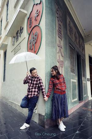 rexcheungphoto婚禮婚紗攝影00003.jpg