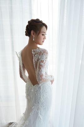 rex cheung photo just bride62.jpg