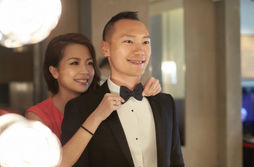 rex cheung photo bride and groom20.jpg