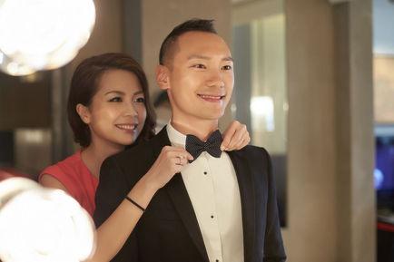 rex cheung photo bride and groom20.jpg