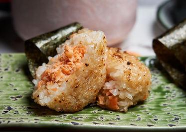 Japan Food 301020194200.jpg