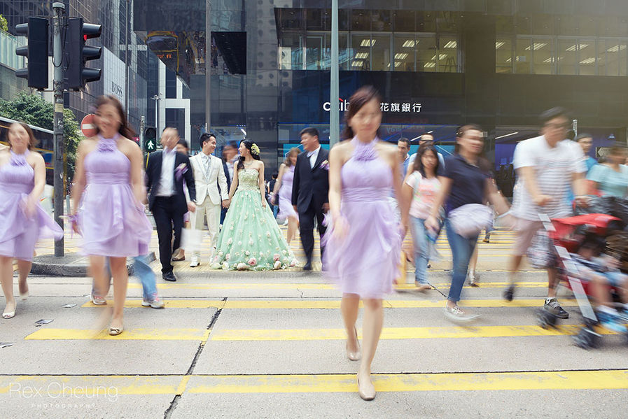 rex cheung photo bride and groom33.jpg