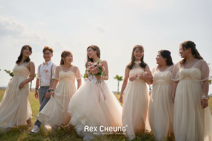 Rex Cheung photoRCP00681.jpg