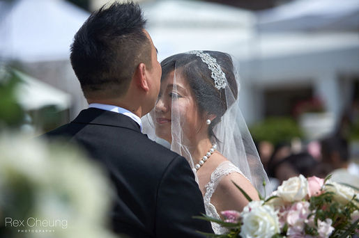 rex cheung photo bride and groom22.jpg