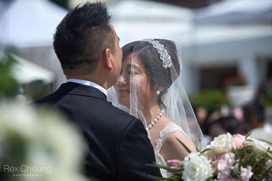 rex cheung photo bride and groom22.jpg