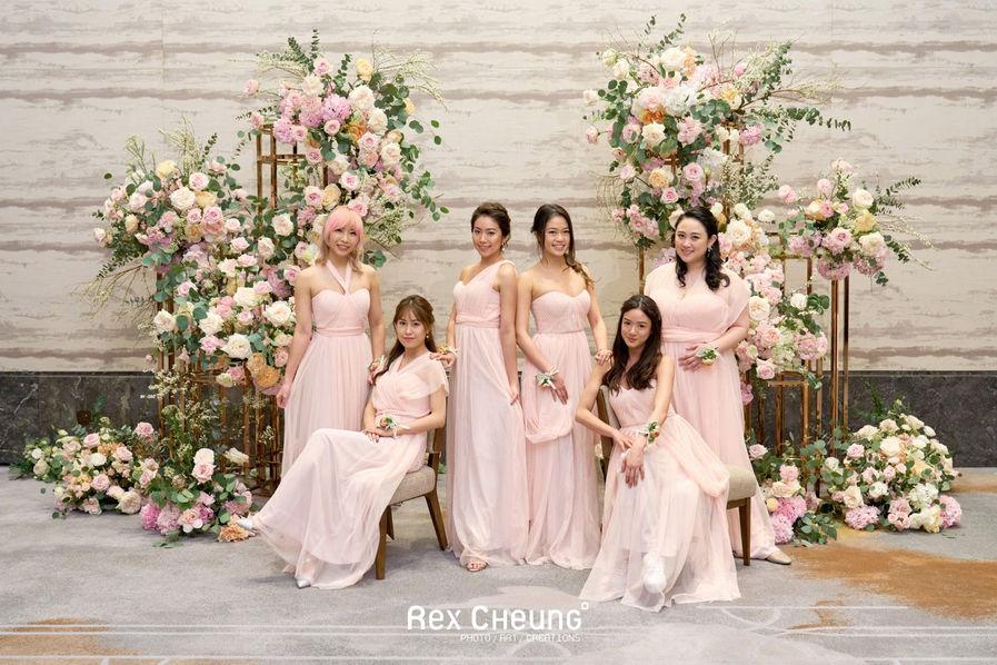 Rex Cheung photoA1_01623.jpg