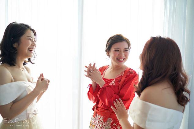 rex cheung photo getting ready3.jpg