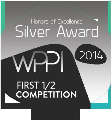 2014FH-SilverAward