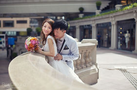 rex cheung photo bride and groom16.jpg