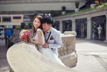 rex cheung photo bride and groom16.jpg
