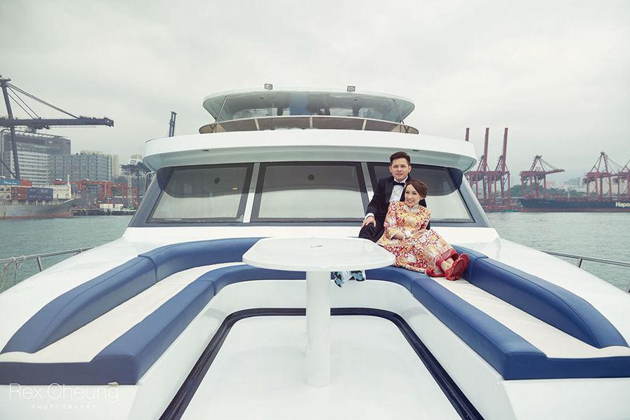 rex cheung photo bride and groom27.jpg