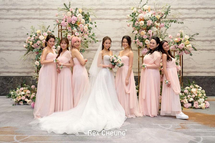 Rex Cheung photoA1_01663.jpg