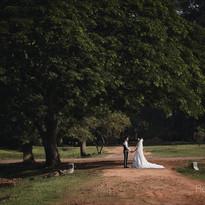 rexcheungphoto婚紗婚禮攝影00009.jpg
