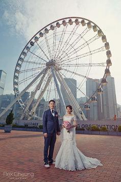 rex cheung photo engagement photo45.jpg