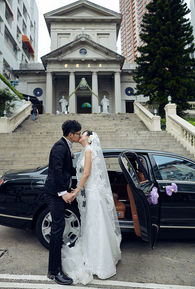 rex cheung photo bride and groom2.jpg
