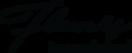 fiw logo png.png