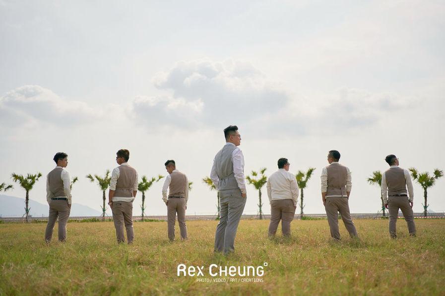 Rex Cheung photoRCP00748.jpg