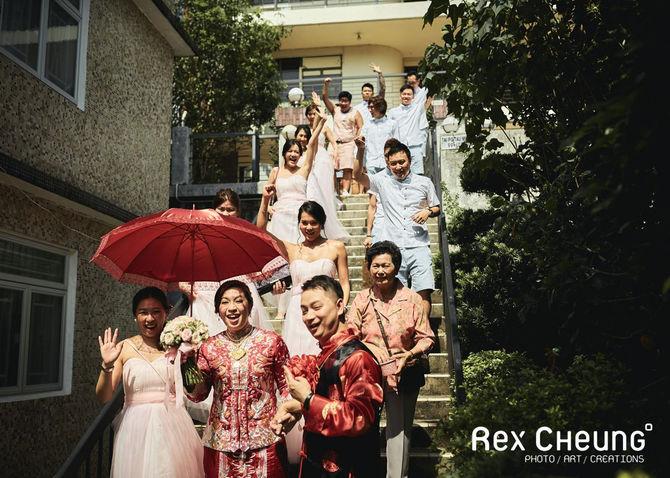 rexcheungphoto 婚禮摄影10.jpg