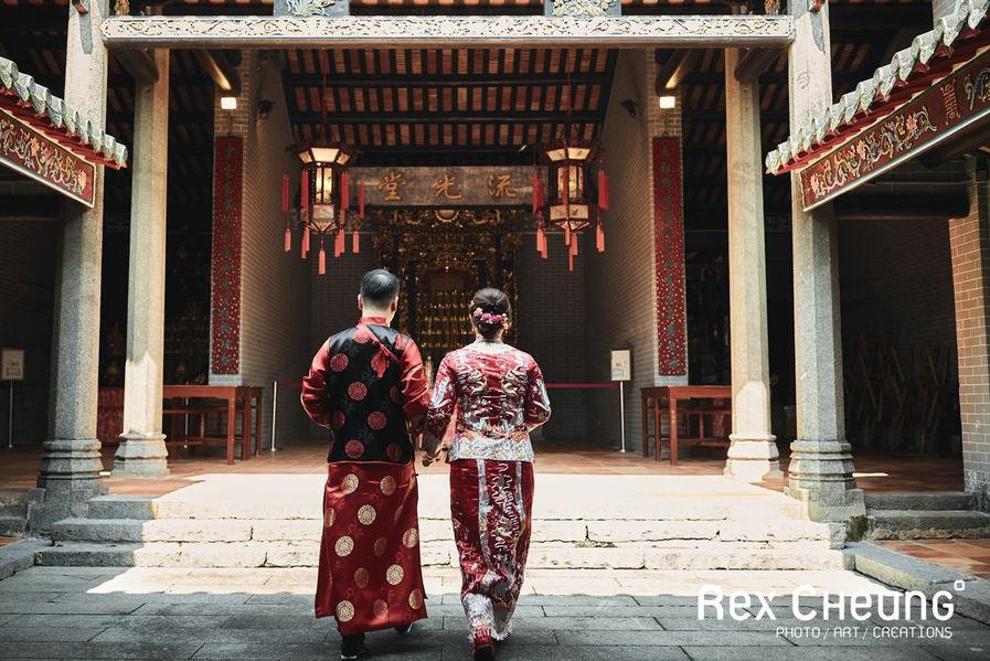 rexcheungphoto 婚禮摄影11.jpg