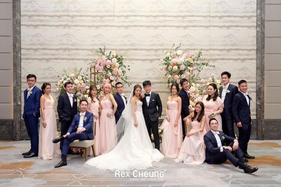 Rex Cheung photoA1_01647.jpg