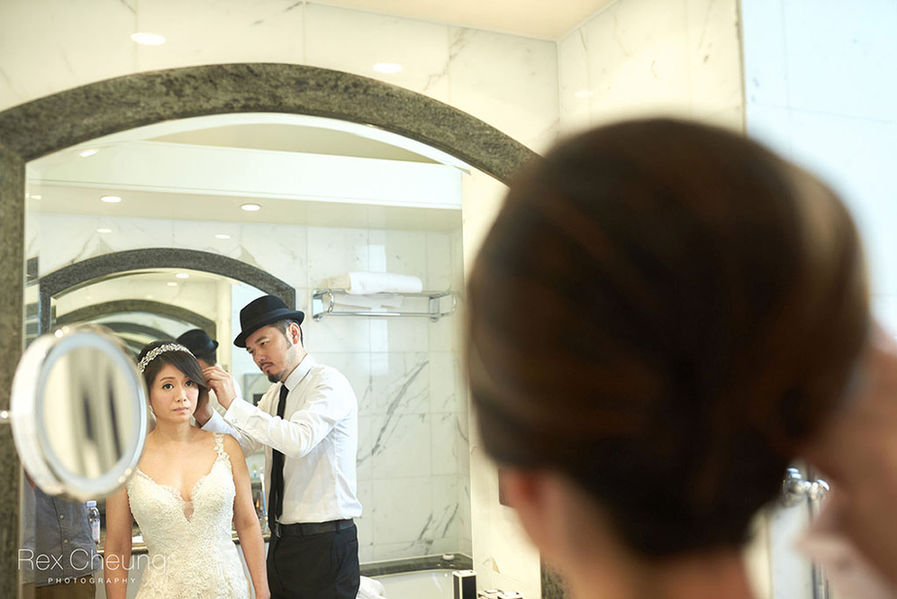 rex cheung photo getting ready26.jpg