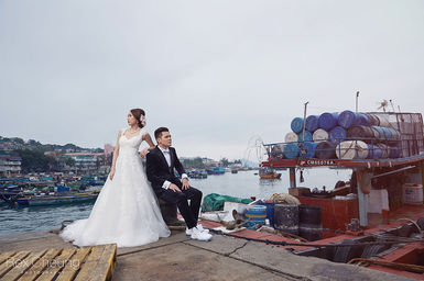 rex cheung photo bride and groom28.jpg
