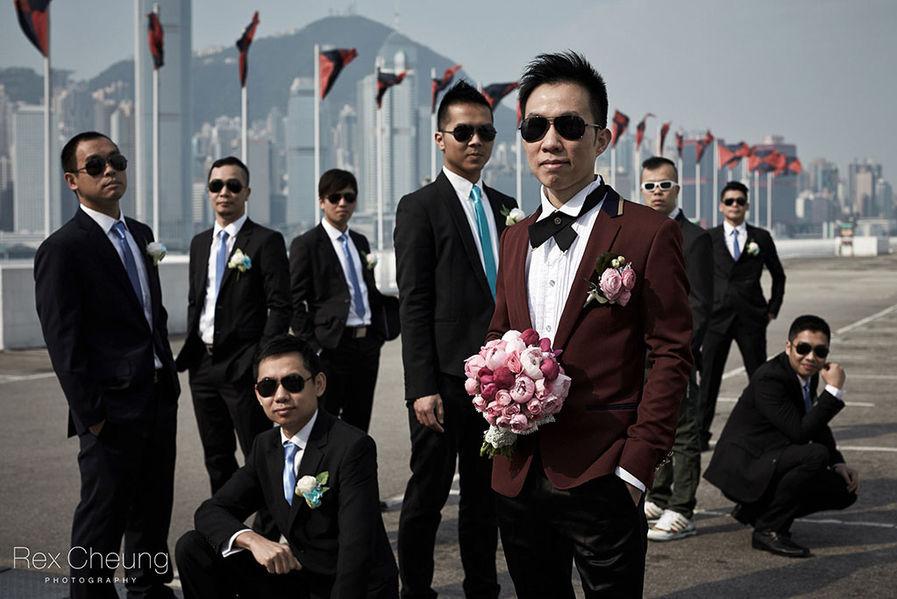 rex cheung photo the crew0.jpg
