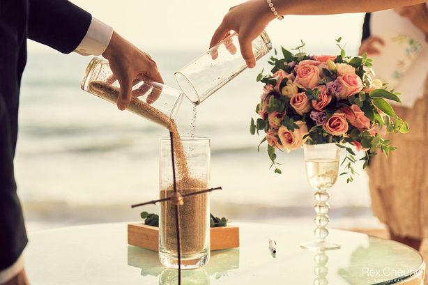 rexcheungphoto婚禮攝影婚紗攝影00009.jpg