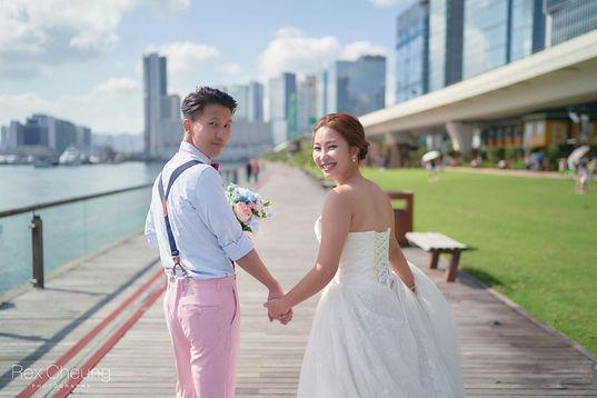 rex cheung photo engagement photo15.jpg