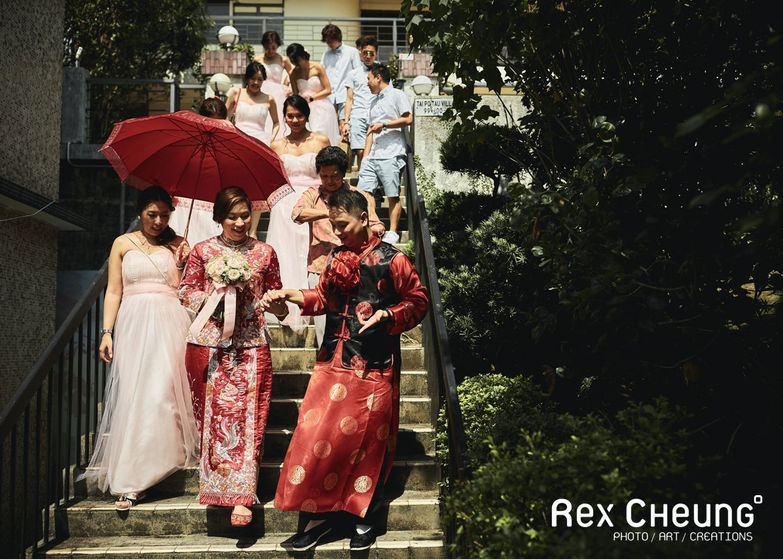 rexcheungphoto 婚禮摄影9.jpg