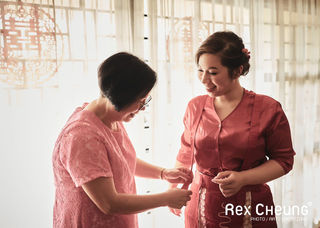 rexcheungphoto 婚禮摄影3.jpg